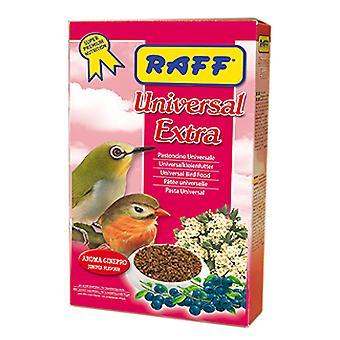 Raff Universal Extra (Birds , Bird Food)