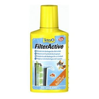 Tetra Active Filter (Fish , Maintenance , Vacuums & Cleaning Devices)