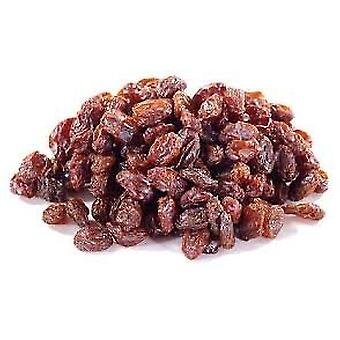 Organic Thompson Raisins Regular-( 16.94lb )