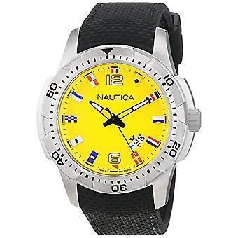 Man Watch-Nautica NAI13516G