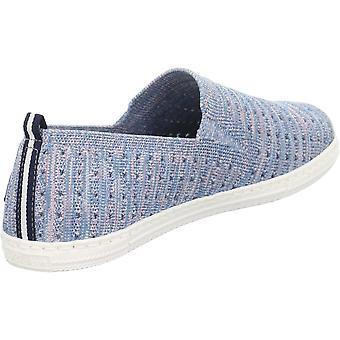 Rieker M278512 universal todo ano sapatos femininos