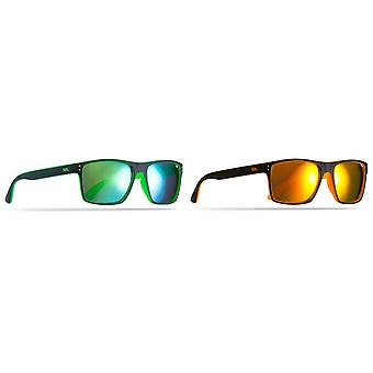Trespass Zest Sunglasses