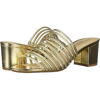Aerosoles kvinnor ' s mid eftermiddag Heeled sandal