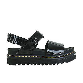 Dr Martens Voss 25773001 universal summer women shoes