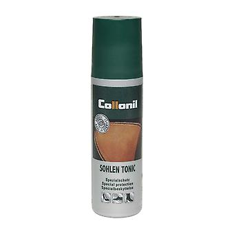 Collonil Sole Guard for Leather Soles