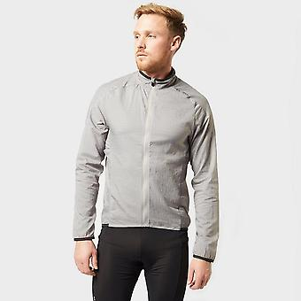 New Altura Men's Airstream Windproof Jacket Grey