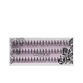 Catrice Lash Couture Single Wimpers 50 Pc's voor vrouwen