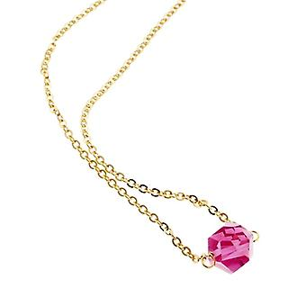 Ladies'�Necklace Cristian Lay 43725400