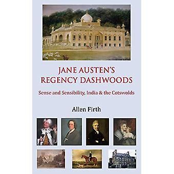 Jane Austen's Regency Dashwoods - Sense and Sensibility - India &