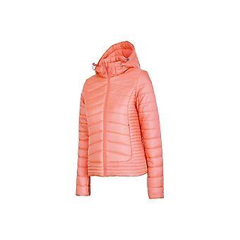 4F KUD004 H4Z17KUD004PINK universal winter women jackets