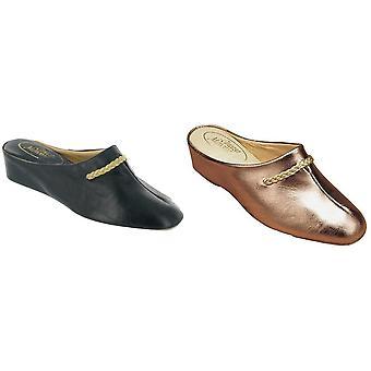 Cincasa Menorca Galdana Ladies Slipper / Womens Slippers