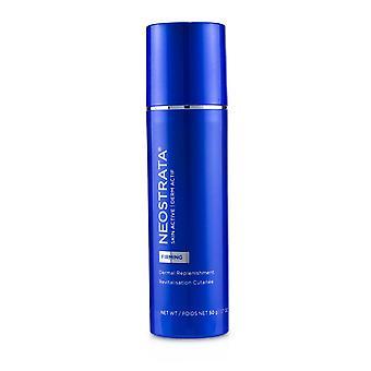Derm activa de la piel actif reafirmante dermal replenishment natural moisturizing factor concentrado 237927 50g/0.17oz