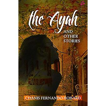 The Ayah and Other Stories - 9789381506813 Book