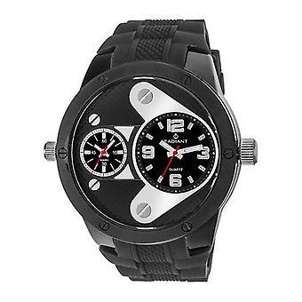 Men's Watch Radiant RA355601 (55 mm)