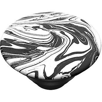 POPSOCKETS Mod Marble Mobile phone stand Black, White
