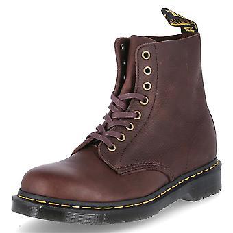 ד ר מרטנס 1460 פסקל 24993257 האדם האוניברסלי כל השנה נעליים