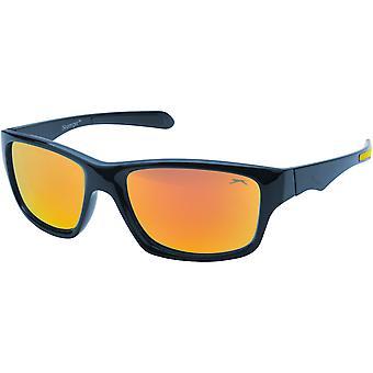 Slazenger Breaker Sunglasses