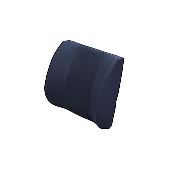 Simply Wholesale Lumbar Cushion