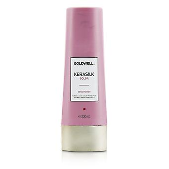 Kerasilk color conditioner (for color treated hair) 207859 200ml/6.7oz