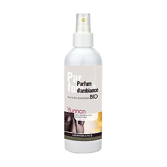 Yunnan environmental perfume 200 ml