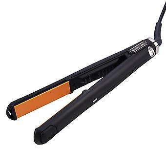 Température de redresseur de cheveux professionnelle réglable