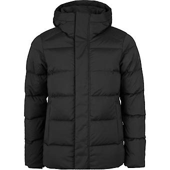 J.lindeberg Barrell Stretch Down Jacket