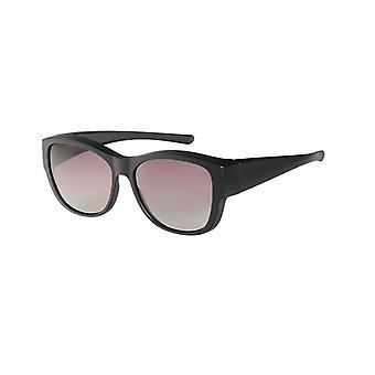Sunglasses Unisex Conversão VZ-0047A preto
