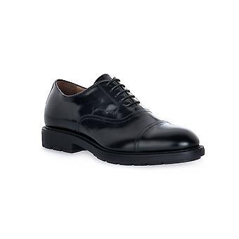 Black gardens 100 kingnero shoes