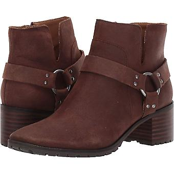 Lucky Brand Women's Lk-jansic Ankle Boot