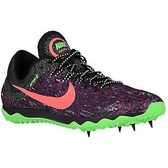 Nike Naiset Zoom Rival Xc Piikit Kenkä