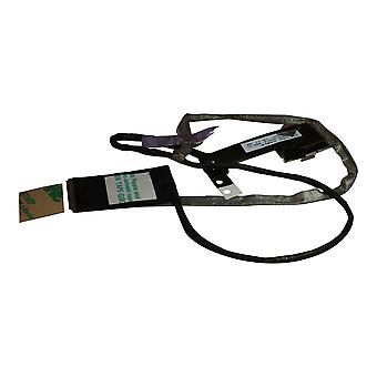 Compaq Presario CQ62-210EE Replacement LCD / LED Cable