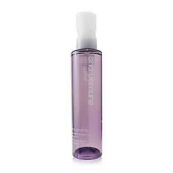Blanc:chroma lightening & polishing cleansing oil 254502 150ml/5oz