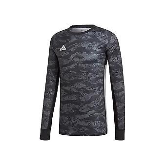 Adidas Adipro 19 GK DP3138 football toute l'année hommes sweat-shirts