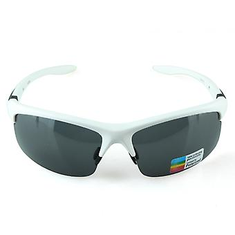 Polarized Riding Glasses Outdoor Sports Xq289