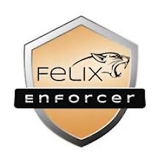 Felix Enforcer Security Software