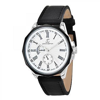 Reloj de los hombres So Charm MH294-NFA