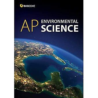 AP - Environmental Science:� Student Edition: 2020