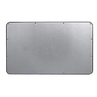 CUBE i7 Book Tablet (WMC2034) Keyboard Key Panel