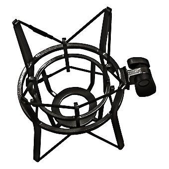 R√òde psm1 microphone shock mount