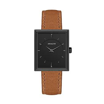 Amalys IN S Watch - Reloj de mujer