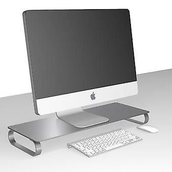 Αλουμινίου LCD led οθόνη αυξήσει βάση laptop βάση βάσης βάσης βάσης βάσης βάσης βάσης βάσης βάσης βάσης βάσης βάσης βάσης βάσης βάσης βάσης βάσης