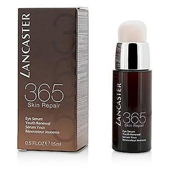 365 hud reparation Eye Serum ungdom fornyelse - 15ml/0.5 oz