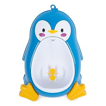 Potty / Toilet Training - Penguin Stand