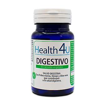 Digestive 30 capsules