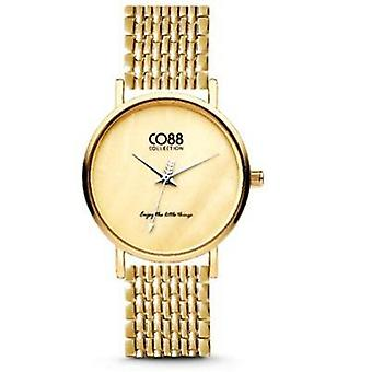 Co88 watch 8cw-10067