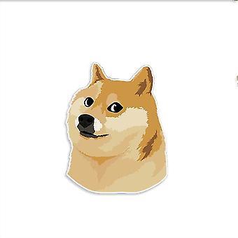 Doge Meme | Sticker