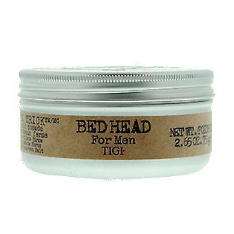 Tigi Bed Head Pomade Slick Trick 75g