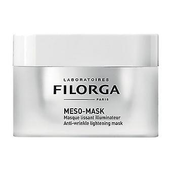 Facial Mask Filorga Meso (50 ml)