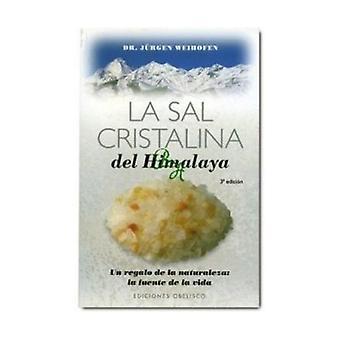 Himalaya Salt Book 1 unit
