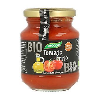 Biocop Fried Tomato 300 g